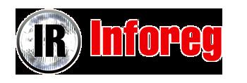 InfoReg