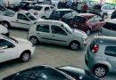 En agosto se vendieron 153.386 vehículos usados