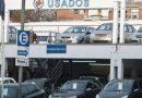 Tasaciones de autos usados en septiembre